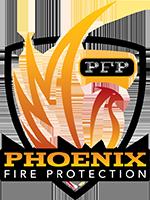 Phoenix Fire Services